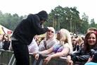 Vaasa-Rockfestival-20110716 Petri-Nygard- 7705-Copy