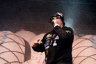 Vaasa-Rockfestival-20110716 Petri-Nygard- 7723-Copy