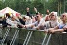 Vaasa-Rockfestival-20110716 Petri-Nygard- 7728-Copy