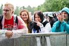 Vaasa-Rockfestival-20110716 Petri-Nygard- 7730