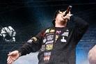 Vaasa-Rockfestival-20110716 Petri-Nygard- 7733-Copy