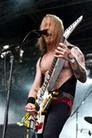 Vaasa-Rockfestival-20110716 Stam1na- 7094-Copy