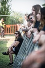 Vagos-Metal-Fest-2016-Festival-Life-Andre-Ah6 5449