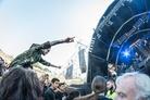 Vagos-Metal-Fest-2016-Festival-Life-Andre-Ah6 5591