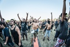 Vagos-Metal-Fest-2016-Festival-Life-Andre-Ah6 5612