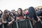 Vagos-Metal-Fest-2016-Festival-Life-Andre-Ah6 5616