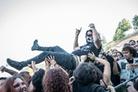 Vagos-Metal-Fest-2016-Festival-Life-Andre-Ah6 5629