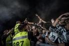 Vagos-Metal-Fest-2016-Festival-Life-Andre-Ah6 6024