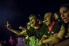 Vagos-Metal-Fest-2016-Festival-Life-Andre-Ah6 6107