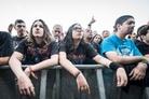 Vagos-Metal-Fest-2016-Festival-Life-Andre-Ah6 6362