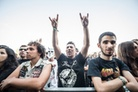 Vagos-Metal-Fest-2016-Festival-Life-Andre-Ah6 6396