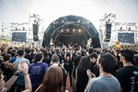 Vagos-Metal-Fest-2016-Festival-Life-Andre-Ah6 6415