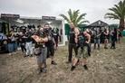 Vagos-Metal-Fest-2016-Festival-Life-Andre-Ah6 6542