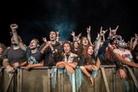 Vagos-Metal-Fest-2016-Festival-Life-Andre-Ah6 6892