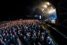 Vagos-Metal-Fest-2016-Festival-Life-Andre-Ah6 6951
