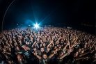 Vagos-Metal-Fest-2016-Festival-Life-Andre-Ah6 6957