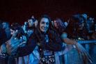 Vagos-Metal-Fest-2016-Festival-Life-Andre-Ah6 7120