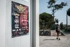 Vagos-Metal-Fest-2016-Festival-Life-Andre-Ah7 0865
