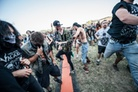 Vagos-Metal-Fest-2016-Festival-Life-Andre-Ah7 0974