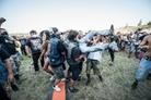 Vagos-Metal-Fest-2016-Festival-Life-Andre-Ah7 0977