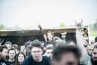 Vagos-Metal-Fest-2016-Festival-Life-Andre-Ah7 1004