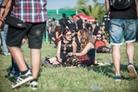 Vagos-Metal-Fest-2016-Festival-Life-Andre-Ah7 1012