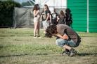 Vagos-Metal-Fest-2016-Festival-Life-Andre-Ah7 1014