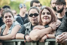 Vagos-Metal-Fest-2016-Festival-Life-Andre-Ah7 1047
