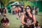 Vagos-Metal-Fest-2016-Festival-Life-Andre-Ah7 1110