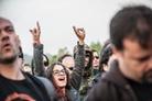 Vagos-Metal-Fest-2016-Festival-Life-Andre-Ah7 1216