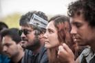 Vagos-Metal-Fest-2016-Festival-Life-Andre-Ah7 1540