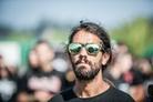 Vagos-Metal-Fest-2016-Festival-Life-Andre-Ah7 1553