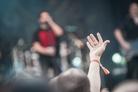 Vagos-Metal-Fest-2016-Festival-Life-Andre-Ah7 1633