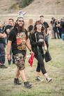 Vagos-Metal-Fest-2016-Festival-Life-Andre-Ah7 1711