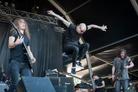 Vagos-Metal-Fest-20160813 Betraying-The-Martyrs-Ah7 0898