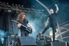 Vagos-Metal-Fest-20160813 Betraying-The-Martyrs-Ah7 0905