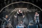 Vagos-Metal-Fest-20160813 Betraying-The-Martyrs-Ah7 0925