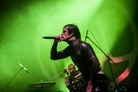 Vagos-Metal-Fest-20160813 Bizarra-Locomotiva-Ah7 1397