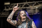 Vagos-Metal-Fest-20160813 Correia-Ah6 5378
