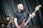 Vagos-Metal-Fest-20160813 Correia-Ah6 5430
