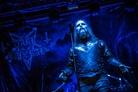 Vagos-Metal-Fest-20160813 Dark-Funeral-Ah7 1308