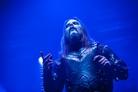 Vagos-Metal-Fest-20160813 Dark-Funeral-Ah7 1334