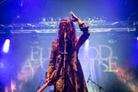 Vagos-Metal-Fest-20160813 Fleshgod-Apocalypse-Ah6 5864