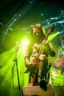 Vagos-Metal-Fest-20160813 Fleshgod-Apocalypse-Ah7 1242