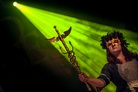 Vagos-Metal-Fest-20160813 Fleshgod-Apocalypse-Ah7 1243