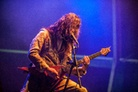 Vagos-Metal-Fest-20160813 Fleshgod-Apocalypse-Ah7 1295