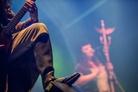 Vagos-Metal-Fest-20160813 Fleshgod-Apocalypse-Ah7 1296