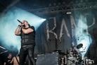 Vagos-Metal-Fest-20160813 Ramp-Ah6 5720