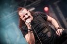 Vagos-Metal-Fest-20160813 Ramp-Ah7 1147