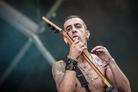 Vagos-Metal-Fest-20160813 Ramp-Ah7 1150